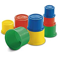 Fisher Price Nesting Cups