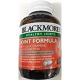 Blackmores Joint Formula  (120 Tablets)
