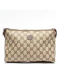 35284e14e4b5 Amazon.co.jp: 5000-10000円 - GUCCI バッグ / GUCCI: ファッション