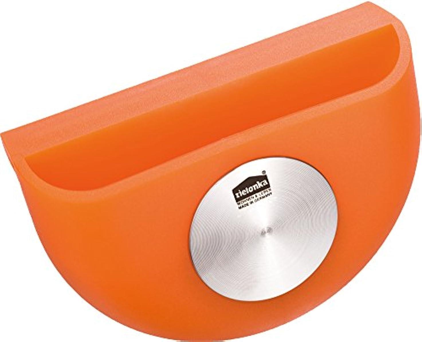 直面する購入ぼろzielonka (ジロンカ) ワールドクリエイト 消臭 スメルキラー 車内用 オレンジ 62192