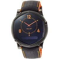 [ヴェルト]VELDT 腕時計 SERENDIPITY コネクテッドウォッチ VSR14BO-RBO1