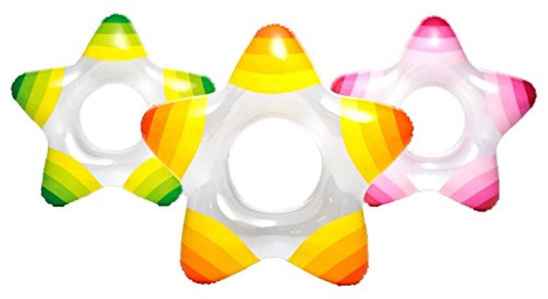 INTEX(インテックス) スターリングス 59243 【色指定不可】