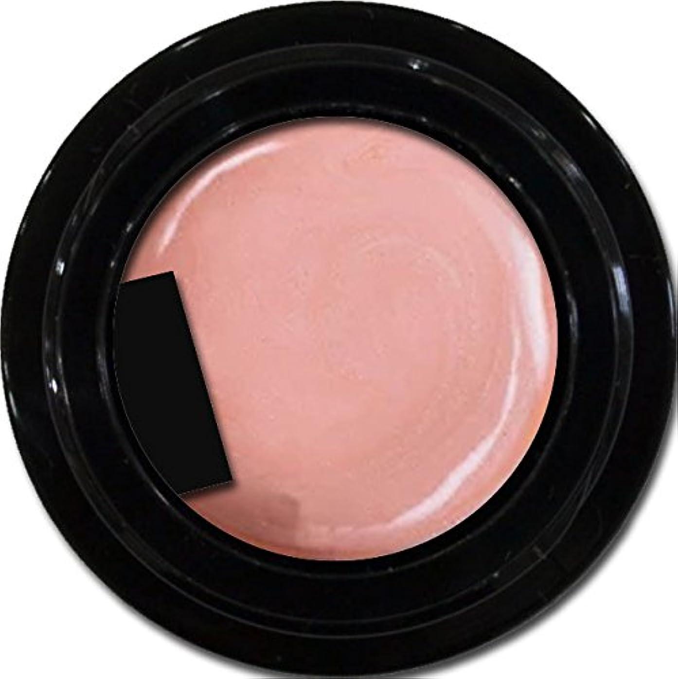 電気技師有利受け入れるカラージェル enchant color gel P201 StrawberryParfait 3g/ パールカラージェル P201ストロベリーパフェ 3グラム