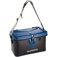 SHIMANO(シマノ) タックルボートバッグ(ハードタイプ) BK-001Q