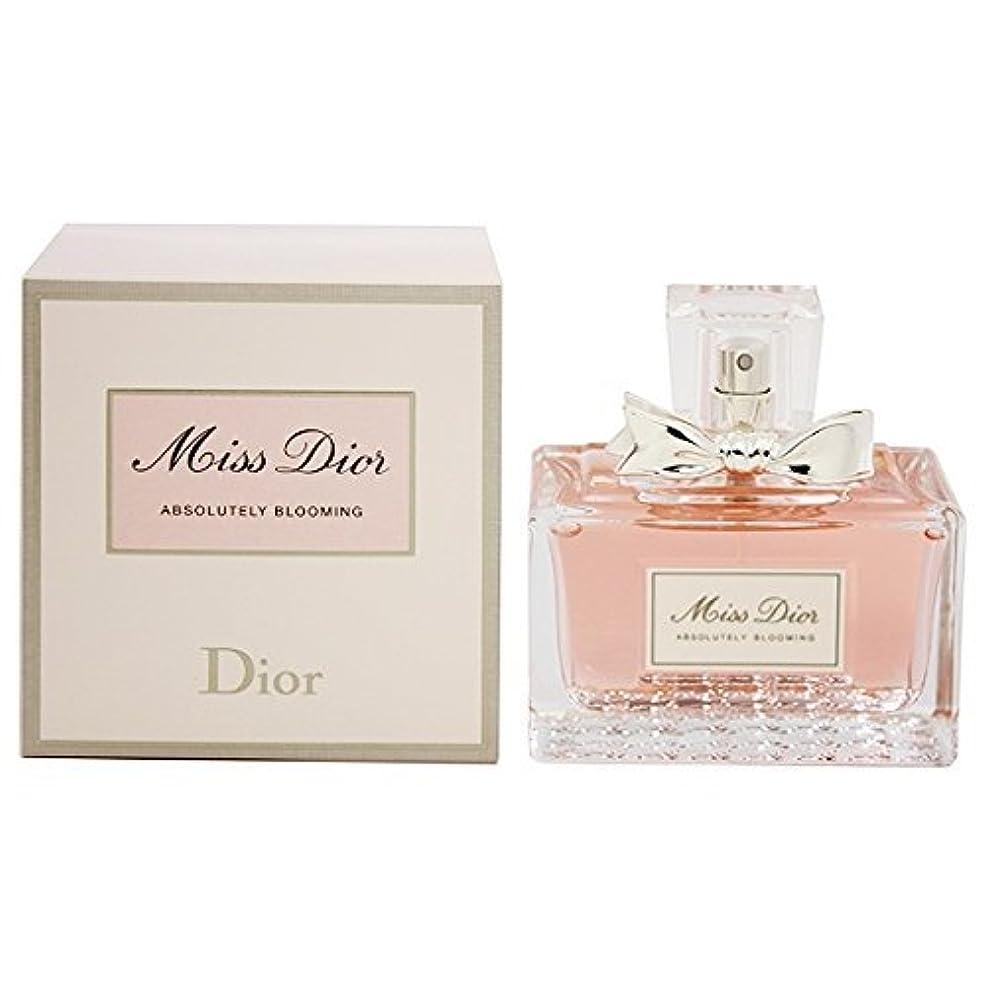 を必要としていますアラスカタイヤクリスチャン ディオール(Christian Dior) ミス ディオール アブソリュートリー ブルーミング EDP SP 100ml[並行輸入品]