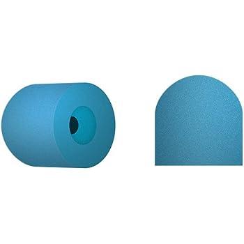 サイレントピース青色5組セット