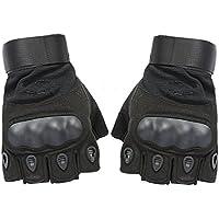 グローブ 軍用グローブ 戦術グローブ、登山自転車に適用 スリップ防止 トレーニンググローブ フィットネス手袋
