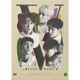 Shinee World V in Seoul / [DVD]