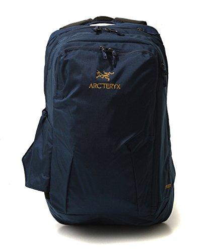 ARC'TERYX [ アークテリクス ] / Pender Backpack(バックパック ディパック) フリーサイズ(ワンサイズ) ノクターン