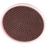 SM SunniMix フット 角質ケア 足用ファイル ペディキュア 清潔 衛生的 フィートラスプ 全3色 - ピンク