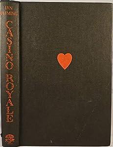 Casino Royale (English Edition)