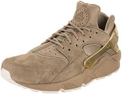 homme femme de nike air huarache hommes hommes hommes courir pmr chaussure de course charFemmet design excellent 554769