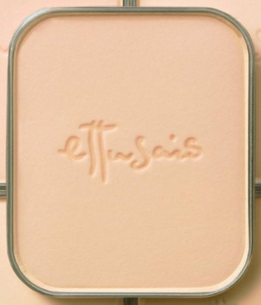 バッジ遅れ概要エテュセ ファンデーション ゼロポア オイルブロックパクト 20YB(黄味よりの自然な肌) 11g