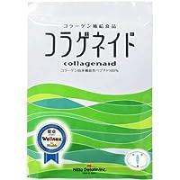 コラゲネイド つめかえ用パック(110g) 健康食品 コラーゲン コラーゲン タイプ別 k1-4560103690295-ak