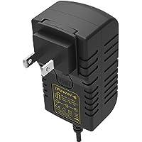 アイファイ・オーディオ DC電源アダプター(ACアダプター/12V)iFI-Audio iPower(12V)