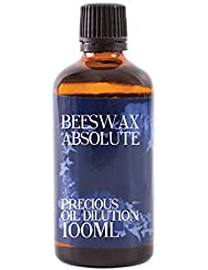 Beeswax Absolute Oil Dilution - 100ml
