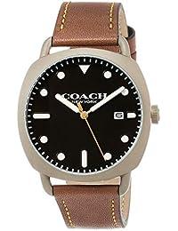 [コーチ]COACH 腕時計 14602140 メンズ 【並行輸入品】
