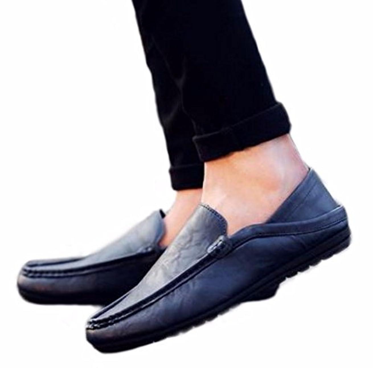刑務所かわいらしい羊飼い【SEBLES】メンズ シューズ 靴 カジュアル おしゃれ シンプル オトナ 大人 かっこいい