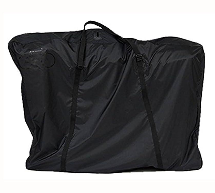 独立高度な動機付けるGRUNGE(グランジ) B-WEVER(ビーウェバー) オーキャリー 輪行バッグ