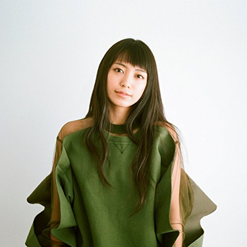miwa – 夢で逢えたら [AAC 320 / WEB] [2018.03.14]