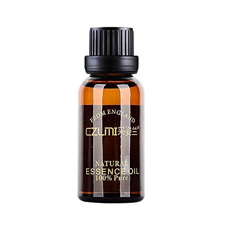 ライナー受信はっきりとEldori Male Growth Penis Extender Enlarger Increase Herbal Enlargement Essential Oil エッセンシャルオイル ペニス用 マッサージオイル 男性用 10ML (E)