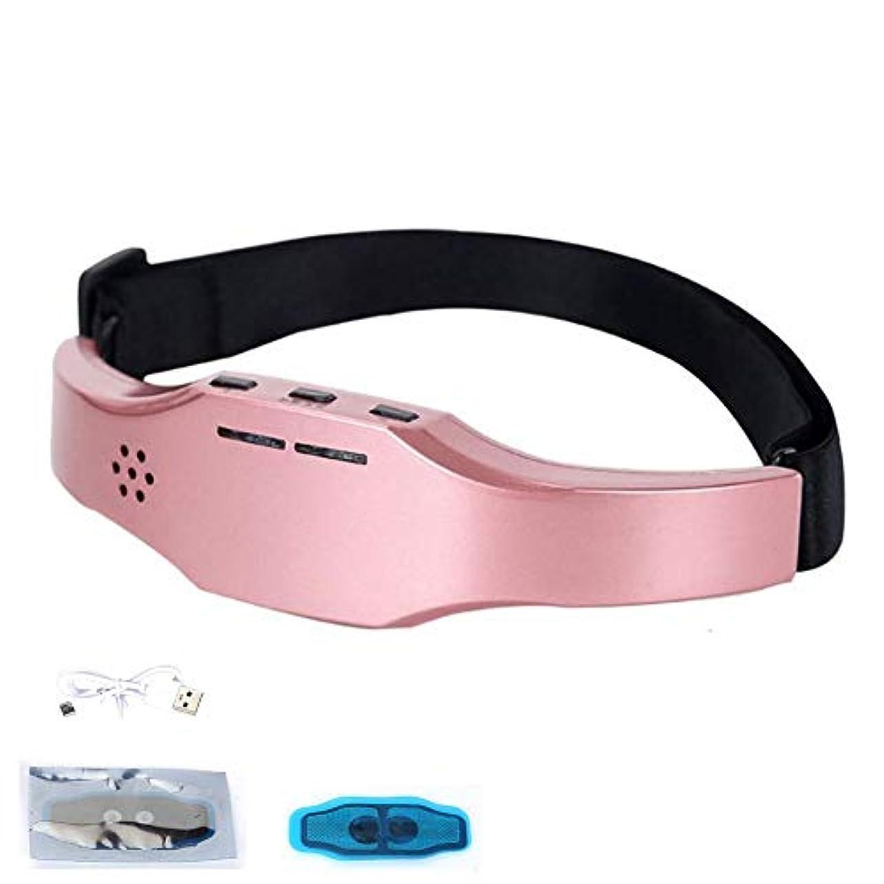 エゴマニア知覚する走る2019最新改良版 ヘッドマッサージャー ヘッドマッサージ器 疲れやストレス緩和 USB充電 静音 携帯便利 小型 家庭用 携帯便利 副作用なし 不眠症改善 偏頭痛緩和