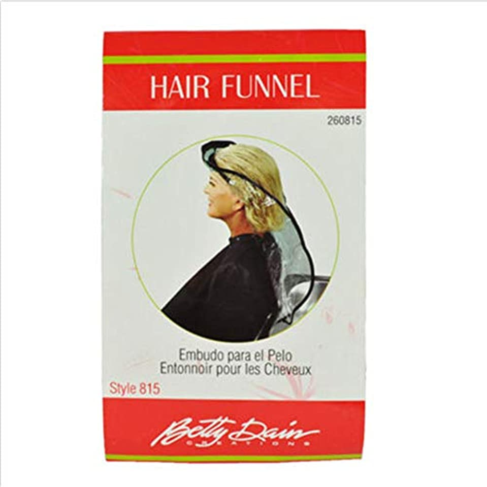 より機械とACHICOO 洗髪 リンスシャンプー ファネル ヘア 洗濯ツール