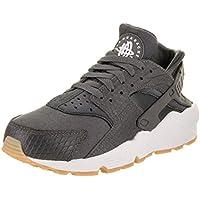Nike Air Huarache Run SEレディースランニング靴859429–006(6.5)