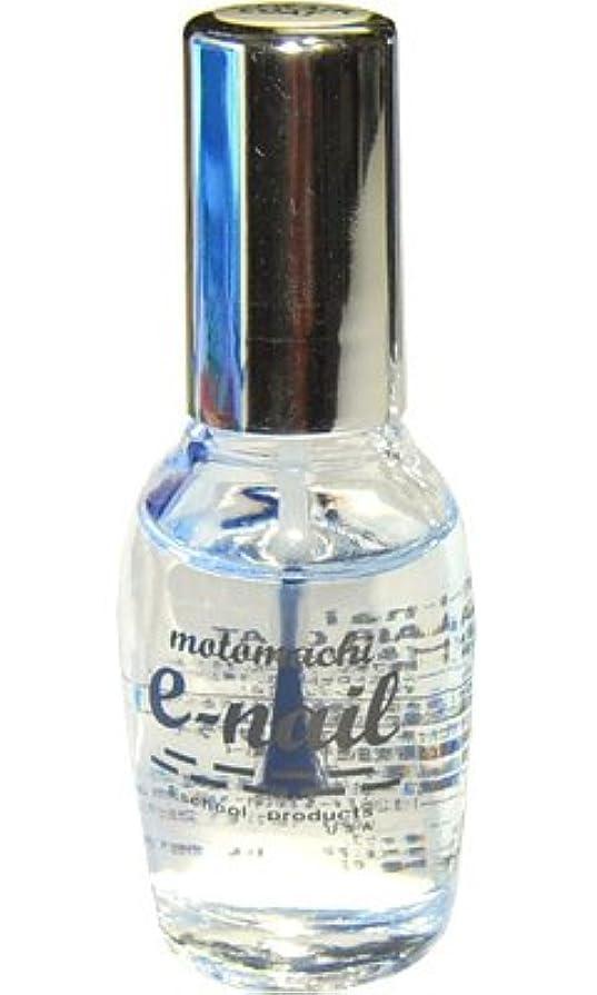 e-nail UV&AIRコート(UVカット トップコート)