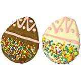 Huds and Toke Easter Egg Mix 3pk, Assorted