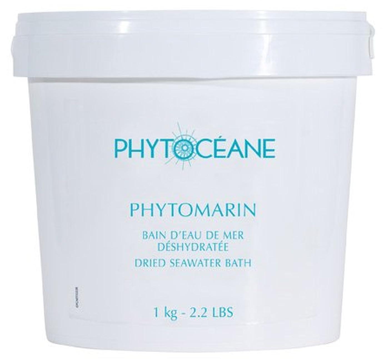 厚さ王位甘やかすフィトオセアン オードメール 1kg(入浴料)