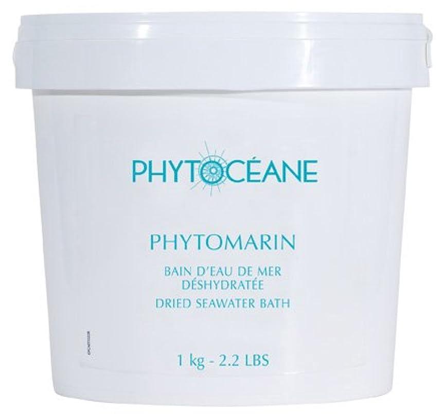フィトオセアン オードメール 1kg(入浴料)