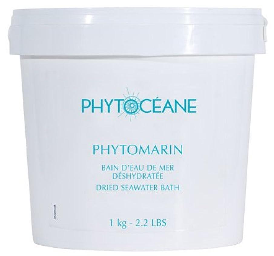 仲介者大きい主要なフィトオセアン オードメール 1kg(入浴料)