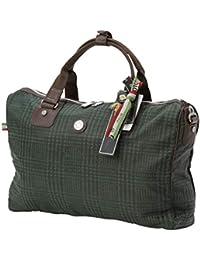 bcf880f2f8b4 国内正規品 OROBIANCO オロビアンコ ブリーフケース ショルダーバッグ バッグ ビジネス 鞄 旅行かばん 2way 出張 B4サイズ対応  STAZIONE-G OROGRAN…