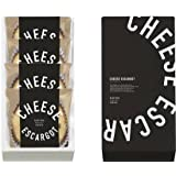NEWYORK PERFECT CHEESE ニューヨークパーフェクトチーズ ケーキ エスカルゴ 10個入り