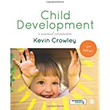 Child Development: A Practical Introduction 2ed