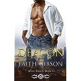 Deacon: 12