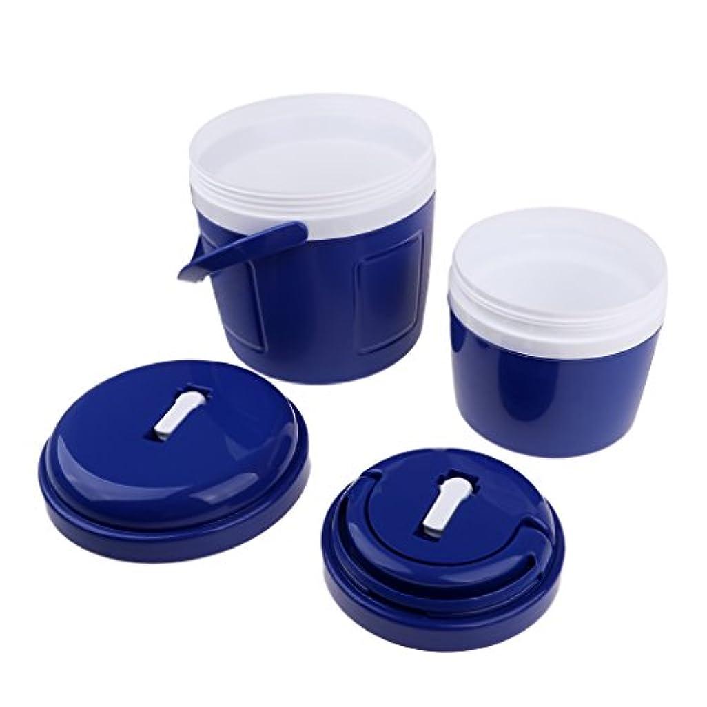 着飾るこするニンニクFenteer プラスチック 断熱 クーラーボックス アウトドア用品