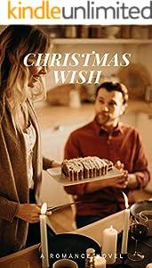 Christmas Wish (English Edition)