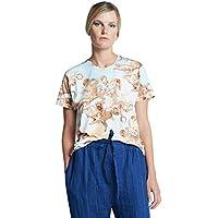 Karen Walker Women's Cumulus T-Shirt