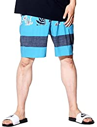 VANS(バンズ) ボードショーツ 水着 メンズ 花柄 夏 b系 ストリート系 ファッション VN0A3HBORL1 VN0A3HBORL4 [並行輸入品]