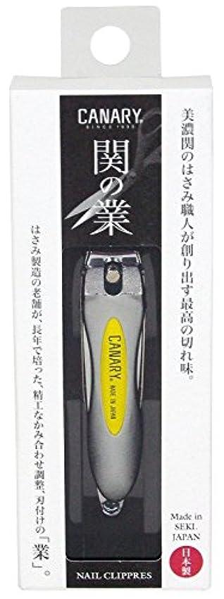 買収古い宣言する長谷川刃物 爪切り 関の業