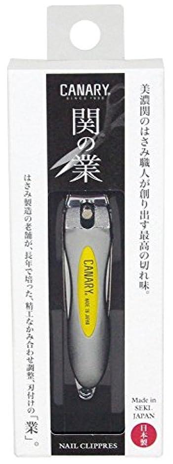 シンポジウムペストリー知覚長谷川刃物 爪切り 関の業