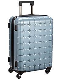 [プロテカ] 日本製スーツケース 360(サンロクマル)メタリック 44L   44.0L 55.0cm 3.5kg 02617