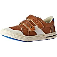Clarks Boys Junior Shoes
