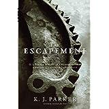 The Escapement: 3