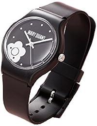 マリークヮント マリークワント MARY QUANT カジュアル ウォッチ 腕時計 時計 数量限定