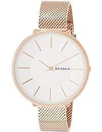 [スカーゲン]SKAGEN 腕時計 KAROLINA SKW2726 レディース 【正規輸入品】