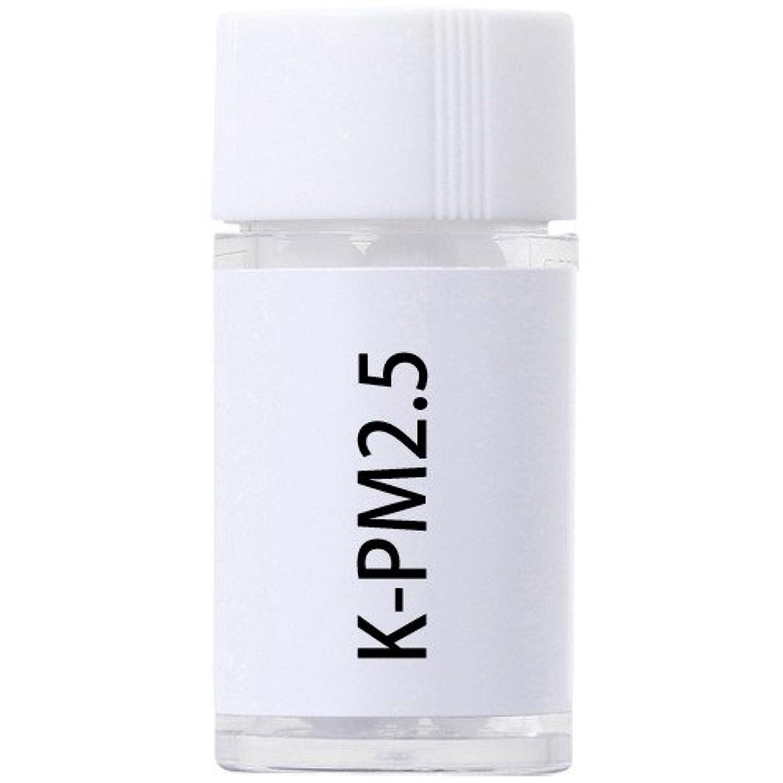 あなたは飛行機対抗ホメオパシージャパンレメディー K-PM2.5
