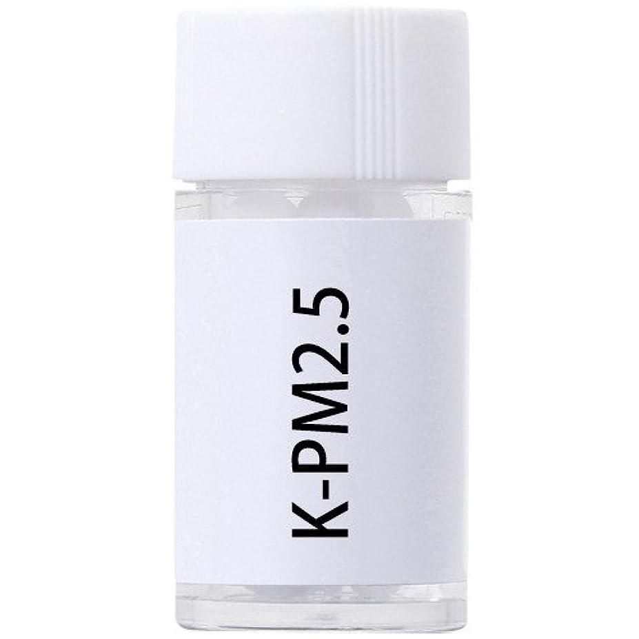 叙情的な切り刻む頭痛ホメオパシージャパンレメディー K-PM2.5